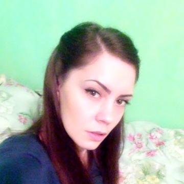 Мари, 28, Belaya Tserkov, Ukraine
