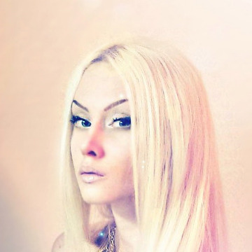 kate, 21, Sevastopol', Russian Federation