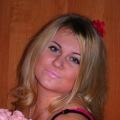 masha, 31, Kiev, Ukraine