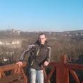 Georgi, 32, Pleven, Bulgaria