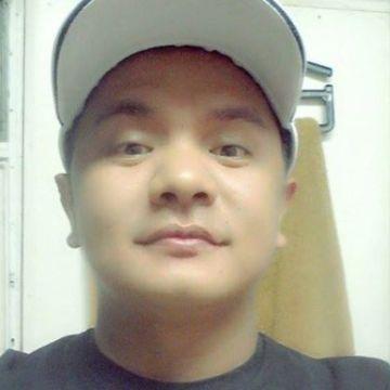 Jr. Dom, 31, Bisha, Saudi Arabia