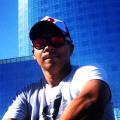 Gerardo Terrero, 43, Punta Cana, Dominican Republic
