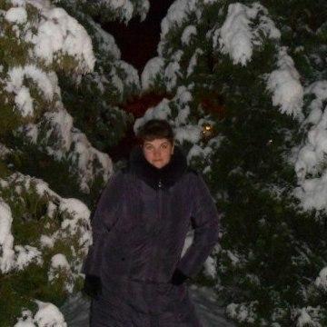 Юлия, 30, Mogilev, Belarus