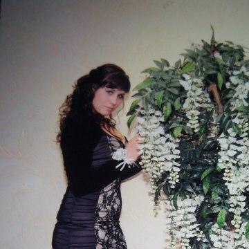 Olga, 22, Odessa, Ukraine