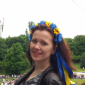 Екатерина, 27, Kiev, Ukraine