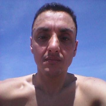 carlo, 44, Pescara, Italy