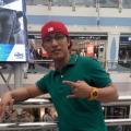alvin, 33, Abu Dhabi, United Arab Emirates