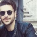 Sandro, 28, Mazara Del Vallo, Italy