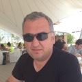 efkan, 45, Istanbul, Turkey
