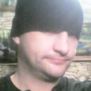 Роман, 31, Novosibirsk, Russia