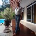 COLLORIG Bernard, 75, Papeete, French Polynesia