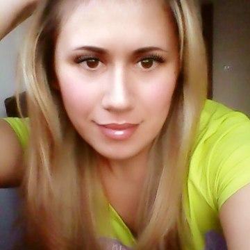 Natalia Socolenco, 31, Kishinev, Moldova