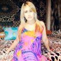 Natalia Socolenco, 30, Kishinev, Moldova