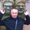 Igor Korzhavin, 53, Saint Petersburg, Russia