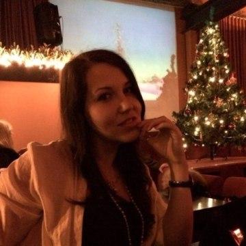 Irina, 31, Kotka, Finland