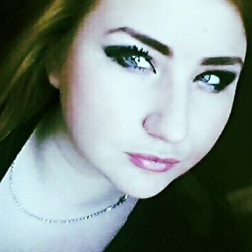 Mary, 21, Kremenchug, Ukraine