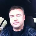 Сергей , 41, Nizhnii Novgorod, Russia