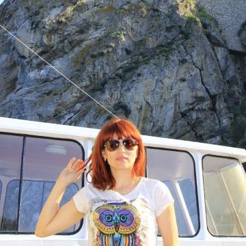Ольга, 42, Novorossiisk, Russia