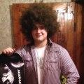 Дима Пальников, 27, Novokuznetsk, Russia