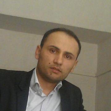 далер, 31, Dushanbe, Tajikistan
