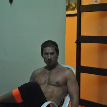 Pavel, 37, Khabarovsk, Russian Federation