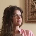 Татьяна, 45, Krasnodar, Russia