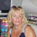 татьяна, 42, Moskovskij, Russia