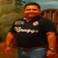 Rodrigo Antonio, 32, Mexico, Mexico