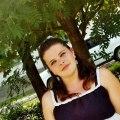 Виктория, 25, Kamensk-Shahtinskii, Russia