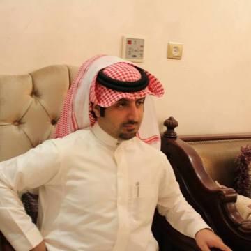 omar, 40, Jeddah, Saudi Arabia