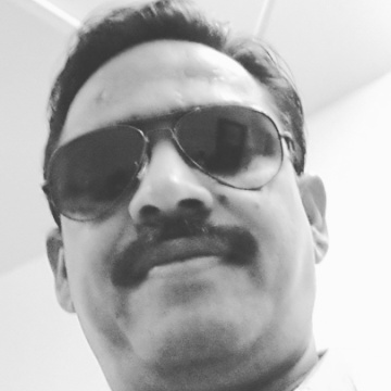 aashoo, 33, Delhi, India