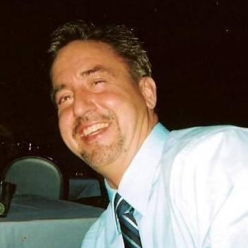Macario Durham, 52, Darien, United States