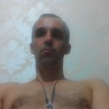 сергей самусенко, 41, Kremenchug, Ukraine
