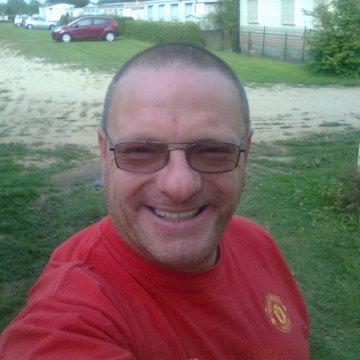 Bryan , 51, Brugge, Belgium