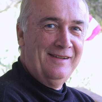 Teejay, 57, Bloomfield Hills, United States