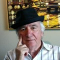 Teejay, 58, Bloomfield Hills, United States