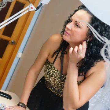 Nataliya, 33, Pavlodar, Kazakhstan