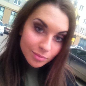 Катя, 22, Ekaterinburg, Russia