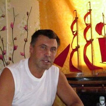 михаил, 47, Bavly, Russia