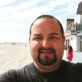 Adolfo Talamante, 40, Mexicali, Mexico