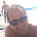 Antonello Di Montezemolo, 47, Cagliari, Italy