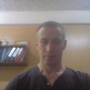 Андрей, 43, Novocheboksarsk, Russia