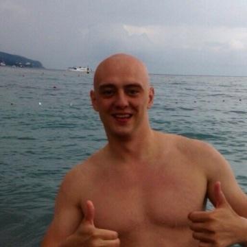 Константин, 29, Perm, Russia