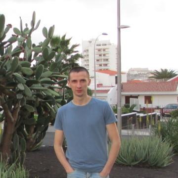 Дмитрий, 34, Kaliningrad (Kenigsberg), Russia