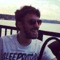 Kadir, 27, Sakarya, Turkey