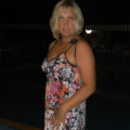 Вера, 43, Moscow, Russian Federation