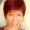 Jenny ong, 53, Singapore, Singapore
