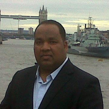 Ishaq, 44, Dubai, United Arab Emirates