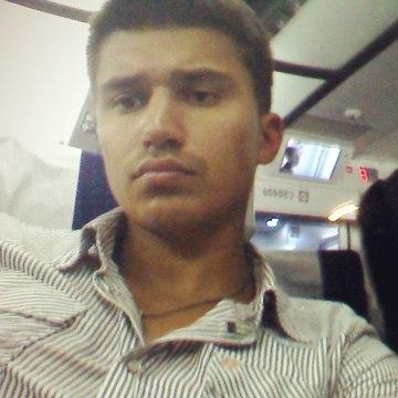 mirid, 29, Kiev, Ukraine