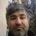 Sasa Zivadinovic, 48, Nishavski District, Serbia
